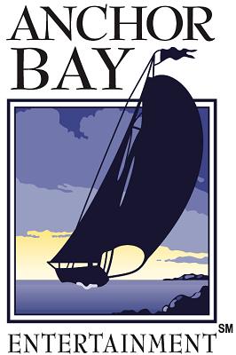 File:Anchor Bay original logo.png
