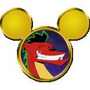 Badge-4609-7