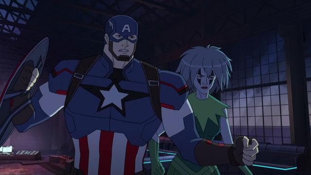 File:Captain America AUR 17.png
