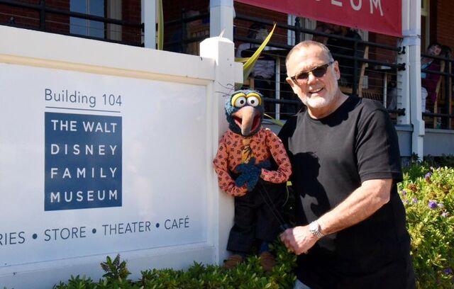 File:Dave Goelz Walt Disney Museum.jpg