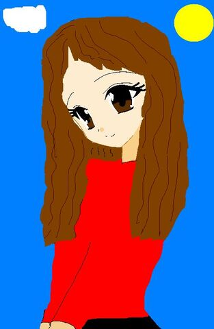 File:Devil girl base by biohazardxxanime-d45me9e.jpg