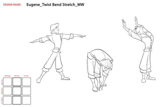 File:Eugene Twist Bend Stretch concept.jpg