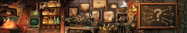 File:Ford's quarters panorama.png
