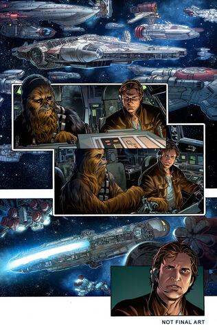 File:Han Solo 1 Preview 2.jpg