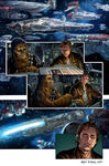 Han Solo 1 Preview 2