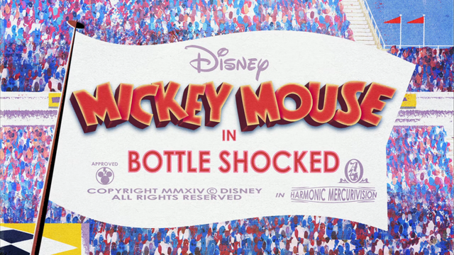 File:Mickey Mouse Bottle Shocked Title Card.png