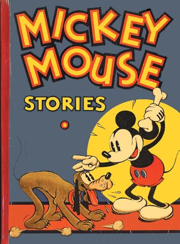 File:Mickey mouse stories.JPG