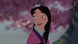 Mulan-disneyscreencaps.com-1528