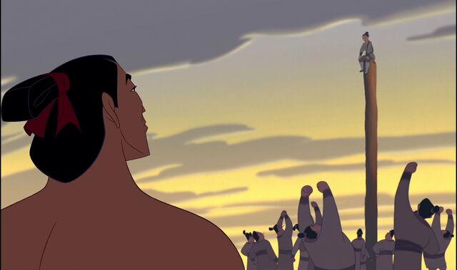File:Mulan-disneyscreencaps.com-4785.jpg