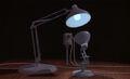 Pixar-Luxo-Jr.jpg