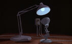 Pixar-Luxo-Jr