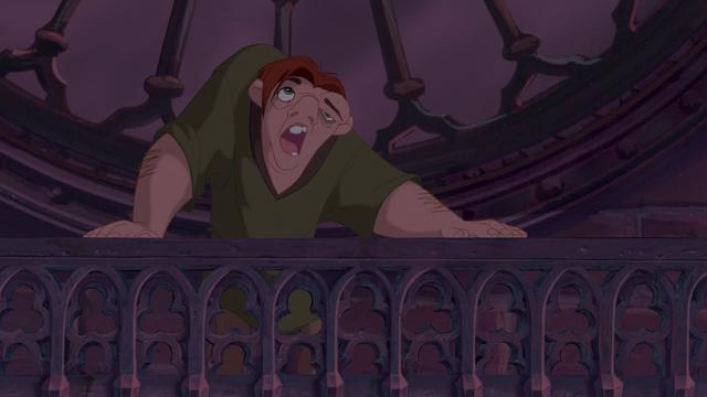 File:Quasimodo 33.PNG