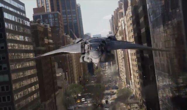 File:Quinjet Flying.jpg