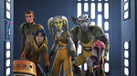 Star-Wars-Rebels-Season-Two-4