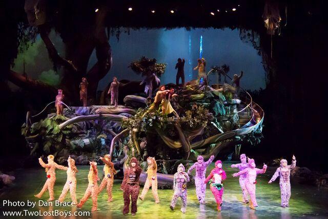 File:Tarzan Call of the Jungle shanghai.jpg
