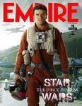 The Force Awakens Empire 05