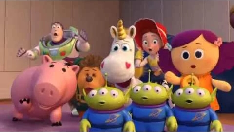 File:Toy story of terror sky movies ad.jpg