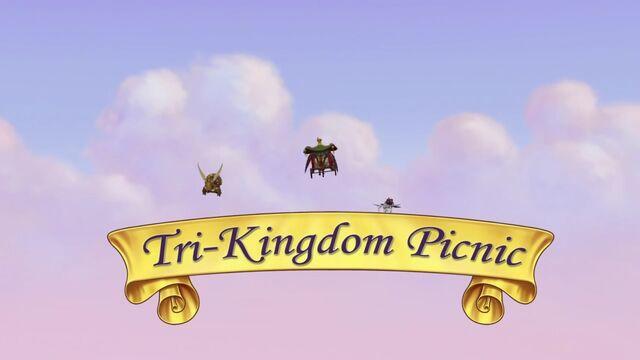 File:Tri-Kingdom Picnic titlecard.jpg