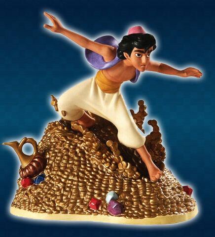 File:WDCC Aladdin 001.jpg
