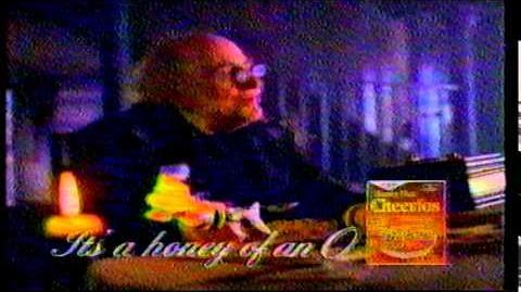 80s Commercials (1988)
