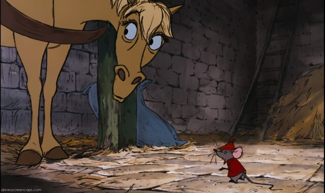 File:Aristocats-disneyscreencaps.com-4020.jpg