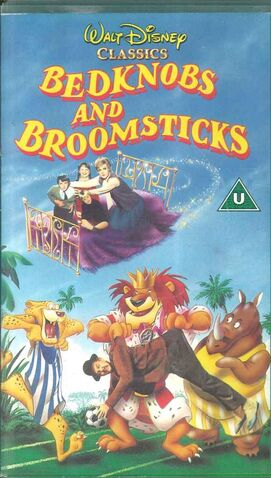 File:Bedknobs and broomsticks uk vhs.jpg