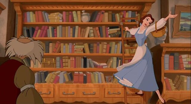 File:Belle and the Libaray.jpg
