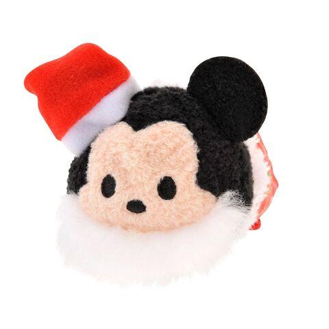 File:Christmas Mickey Tsum Tsum Mini.jpg