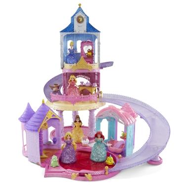 File:DISNEY Little Kingdom MAGICLIP™ Playset.jpg