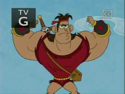 File:Dave the Barbarian 1x07 The way of the Dave 10433.jpg