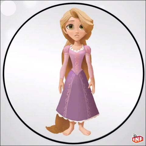 File:Disney infinity figure concepts 03.jpg