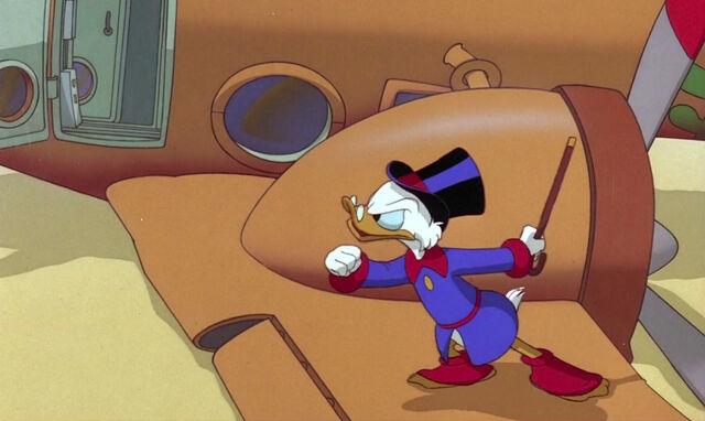 File:Ducktales-disneyscreencaps.com-272.jpg