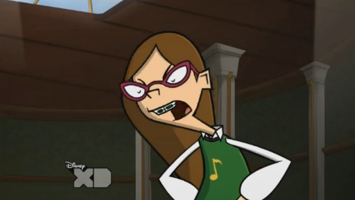 File:Flute Girl in McFists of Fury 9.png