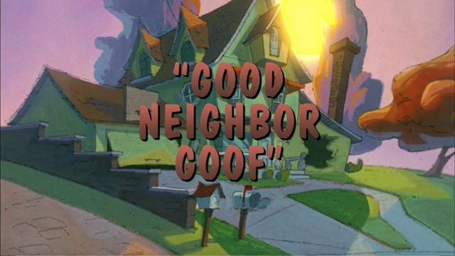 File:Good Neighbor Goof.png