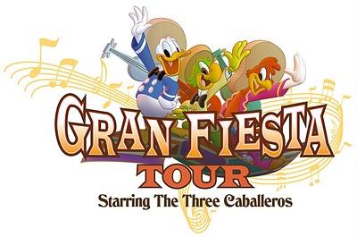 File:Gran Fiesta Tour Logo .jpg
