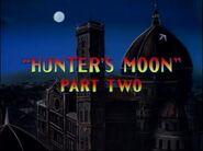 Hunters moon 2