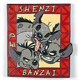 File:Hyena pin.jpg