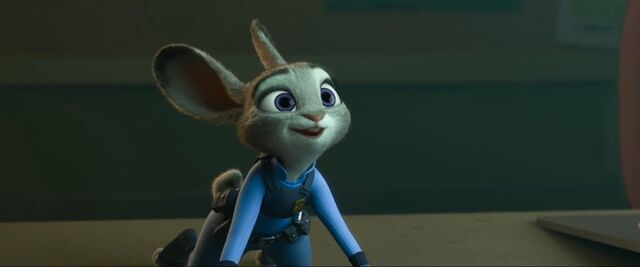 File:Judy smiling deleted.jpg