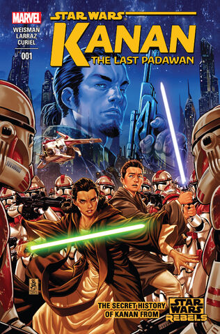 File:Kanan MC Cover 01.jpg