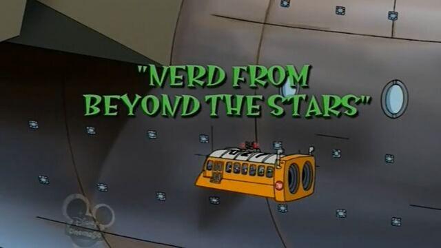 File:Nerd from beyond the stars.jpg