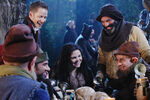 OUAT Season 5 Episode 12 20
