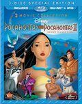 Pocahontas - 8.21.2012