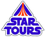 StarToursLogo