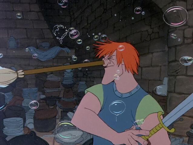 File:Sword-in-stone-disneyscreencaps.com-5772.jpg