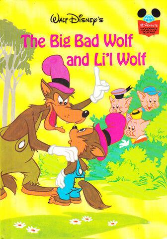 File:The big bad wolf and li'l wolf 2.jpg