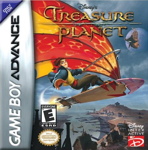 File:TreasurePlanetGBA.jpg