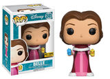 Funkop POP - Beauty and the Beast - Belle 2