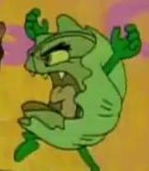 File:Lettuce Monster.jpg