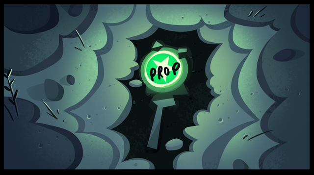 File:Ludo in the Wild concept 7.png