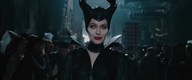 File:Maleficent-(2014)-12.png